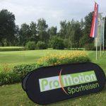 Promotion Sportreisen